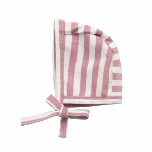 STRIPED BONNET LVNDR 3M