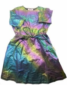SWIM DRESS MET 7