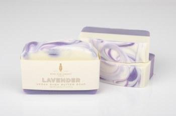 Bar Soap - Lavender