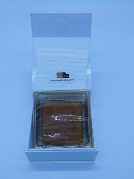 Toffee Box - 3oz. Bday Suit