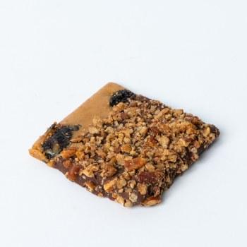 Toffee Single-Cherry Chocolate