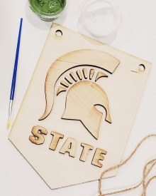 State Sign Painting Kit