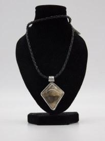Petosky Necklace Diamond