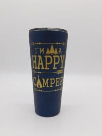 Happy Camper Tumbler 32 oz