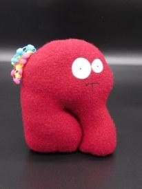 Tiny Monster Berry