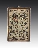 Earring Holder Classic Hanging - Aida Design