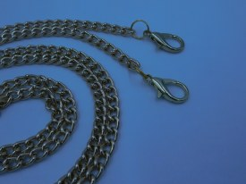 Chain for wallet 45""