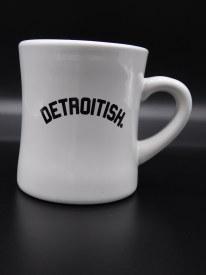 Mug-Detroitish