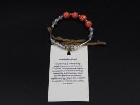 Spiritual Energy Holistic Bracelets