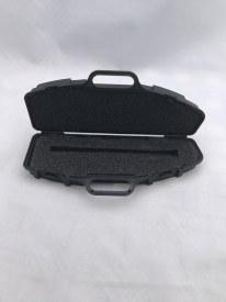 Rifle Pen Case