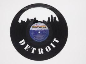 Record Motown 33