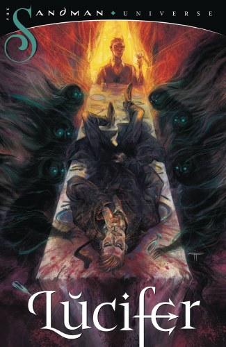 Lucifer #15