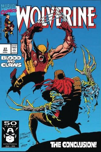 True Believers Iron Man 2020 #1 Silvestri Sgn (C: 0-1-2)