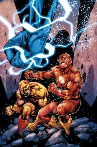 Flash #755