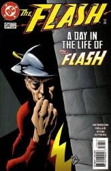 The Flash, Vol. 2 #134 - Very Fine
