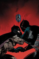 Batman Last Knight On Earth #3(Of 3) (Mr)