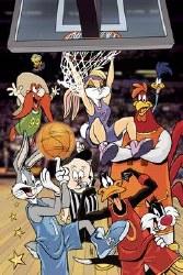 Looney Tunes #252