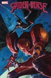 Spider-Verse #3 (Of 6)