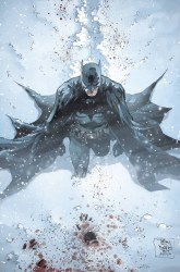 Detective Comics #1017