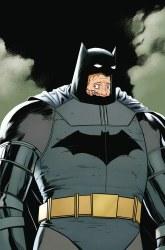 Supermans Pal Jimmy Olsen #6 (Of 12)
