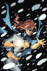 Batgirl #45B