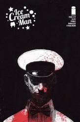 Ice Cream Man #19 Cvr B Walta (Mr)