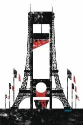 Butcher Of Paris #5