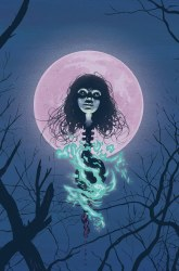 Jim Henson Storyteller Ghosts#2