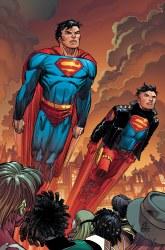 Action Comics #1022