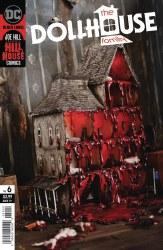 Dollhouse Family #6 (Of 6) (Mr)