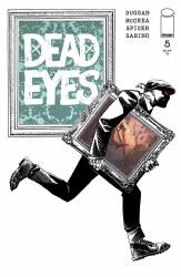 Dead Eyes #5A