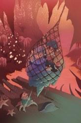Jim Henson's Dark Crystal: Age of the Resistance #10