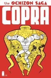 Copra Ochizon Saga #1