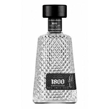 1800 CRISTALINO ANEJO 750ML