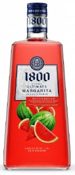 1800 WATERMELON MARGARITA 1.75