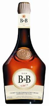 B&B 1LT