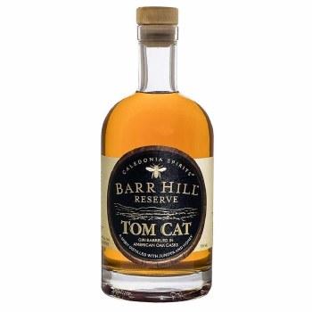 BARR HILL TOM CAT 750ML