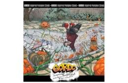 CLOWN SHOES GORDO 16OZ CAN