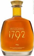 1792 BOTTLED IN BOND 750ML