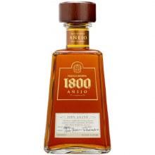 1800 ANEJO 750ML