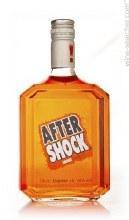 AFTERSHOCK 750ML