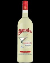 AGAVALES MARGARITA 1L