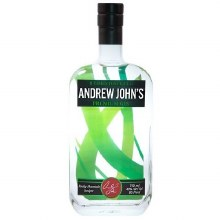AND JOHNS GIN 750ML DC!!!!!