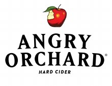 ANGRY ORCHARD SEASONAL