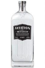 AVIATION AMERICAN GIN 750