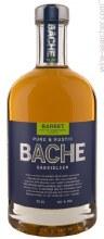 BACHE COGNAC 750ML