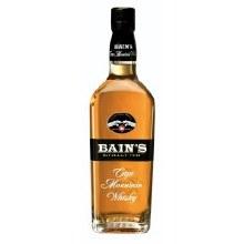 BAIN'S CAPE MOUNTAIN 750ML