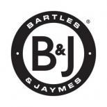 BARTLES AND JAMES GINGER 6PK
