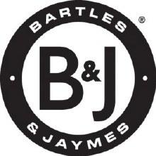 BARTLES AND JAYMES CUC 6PK
