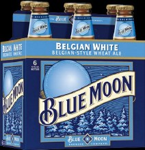 BLUEMOON 6PK LN